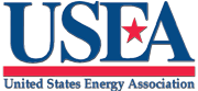 United States Energy Association
