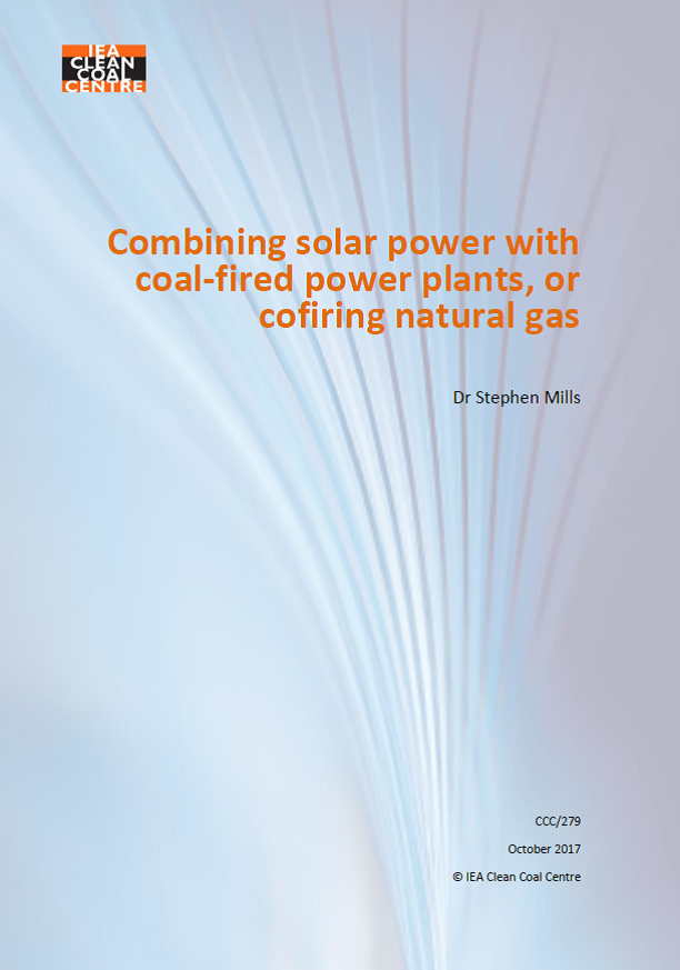 IEA Reports | Page 4 | United States Energy Association