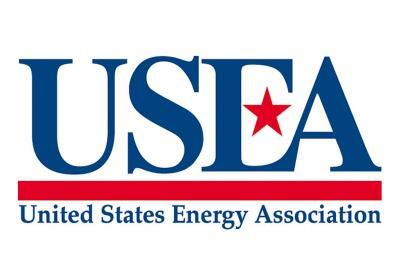 USEA Logo
