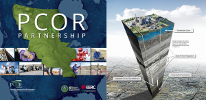 PCOR Partnership
