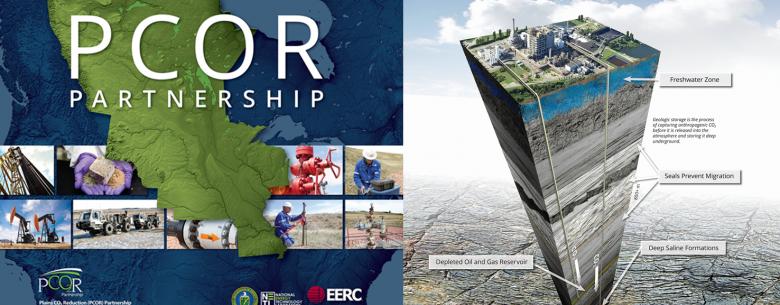 PCOR Partnership