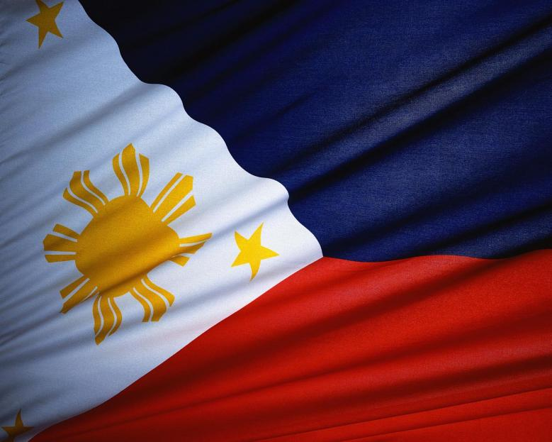 Low Emission Development Strategies In The Philippines