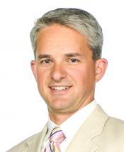 Matt Carr