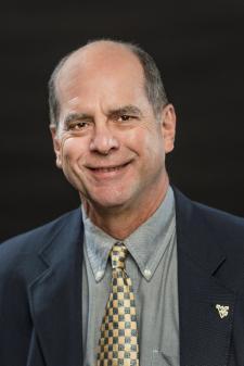 Paul Ziemkiewicz